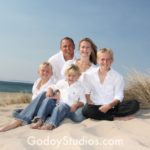 Family-Photographer_2