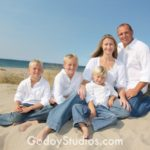Family-Photography-Oxnard