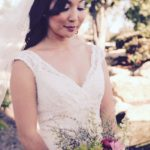 Wedding-Photography-LA