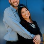 engagement-photography-los-angeles