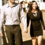 engagement-photography-malibu_1