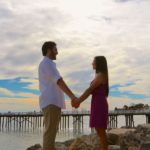engagement-photography-thousand-oaks