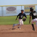 highlights-youth-sports-p-1080x