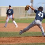 photography-baseball-p-1080x