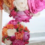 santa-barbara-butterfly-beach-wedding