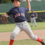 simi-valleyyouth-baseball-photographer