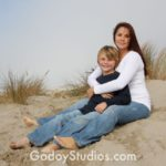 thousand-oaks-family-photographer