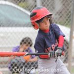 ventura-youth-baseball-photographer-p-1080x