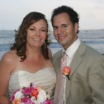 wedding-videos-butterfly-beach