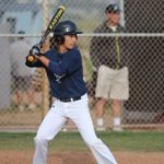 youth-baseball-photographer-oxnard-p-500x