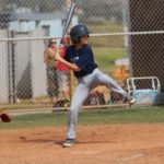 youth-baseball-photographer-p-500x