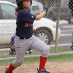 youth-baseball-photographer-simi-valley
