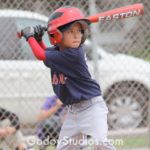 youth-baseball-photographer-ventura