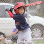 youth-baseball-photographer-ventura-p-1080x