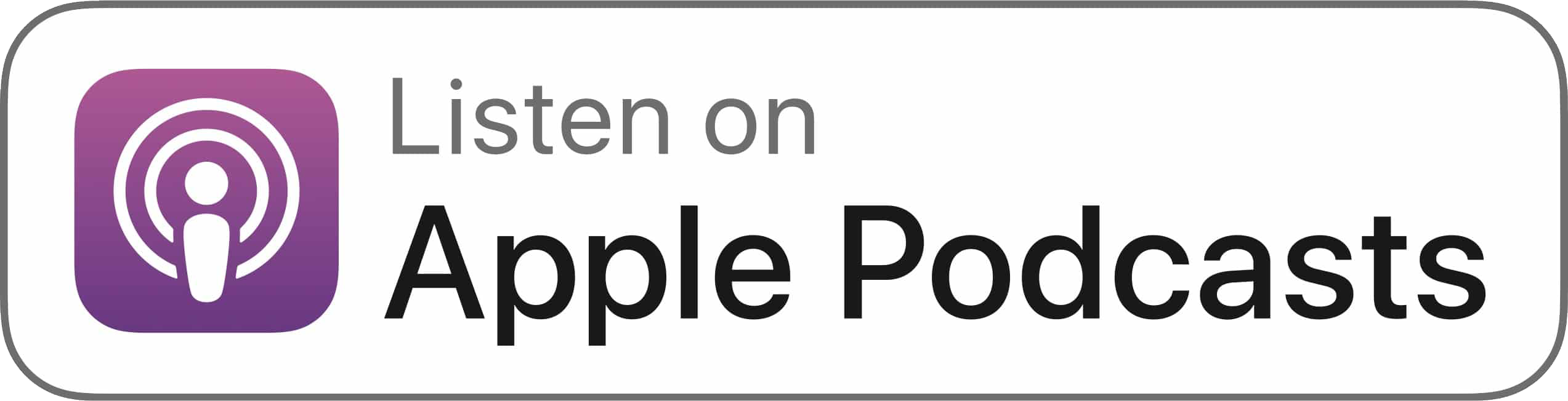 Listen-on-Apple-Podcasts-badge_c7c747ee1c3d7b81afb865a8f8f0719b