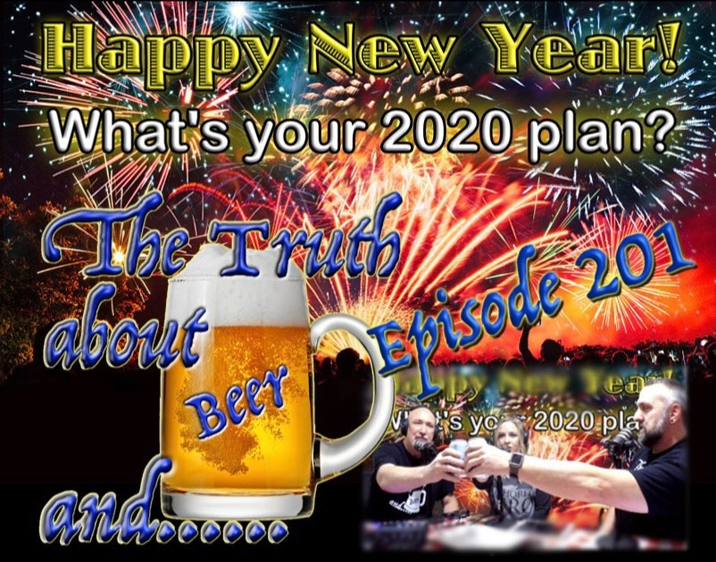 TTABA….What's Your 2020 Plan