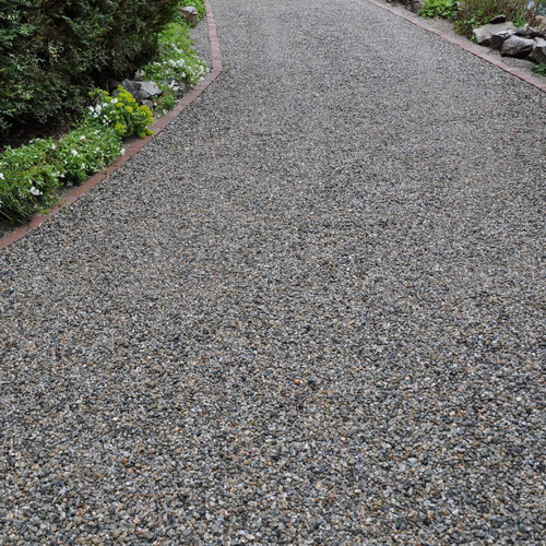 gravel_grid_project_01