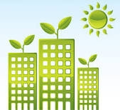 Certified Green Construction Market Strong in Down Economy