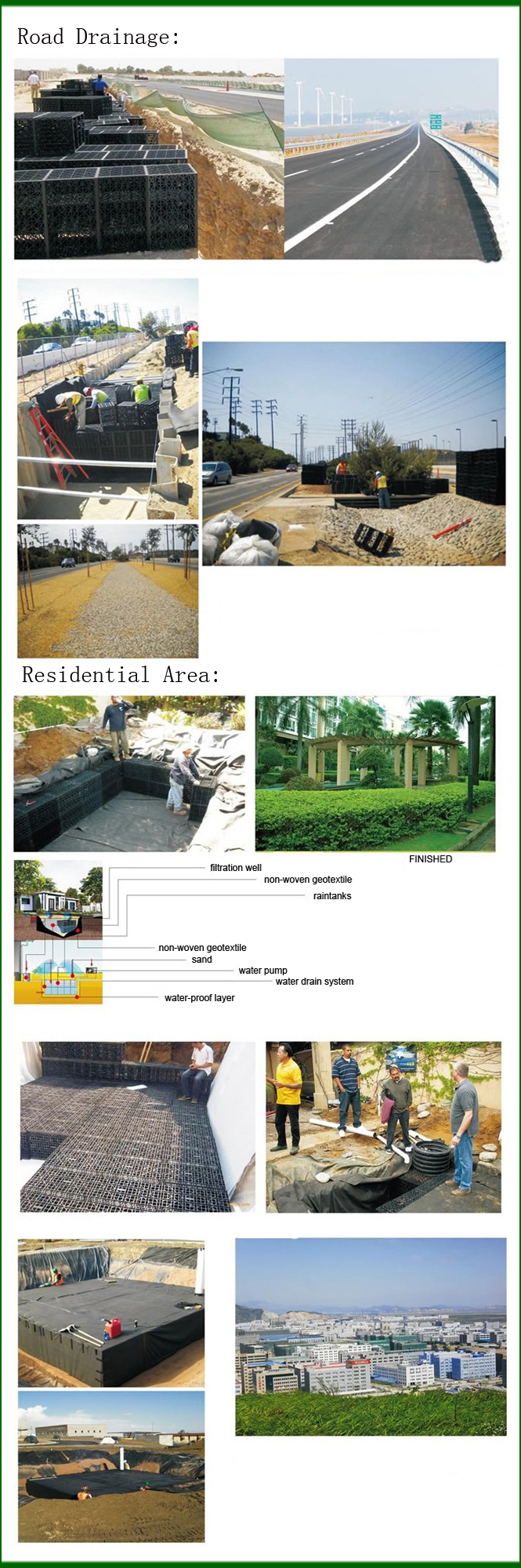 obraz projektu rainwater_collector_project