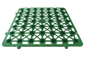 MP-B25A Drainage and Water Storage Tray from Leiyuan
