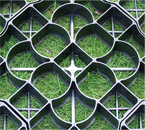 aatile-grid-apply-in-grass-2