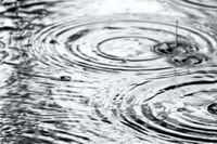 How to Distinguish Stormwater Detention and Retention