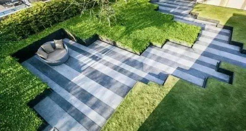 How To Make A Roof Garden?