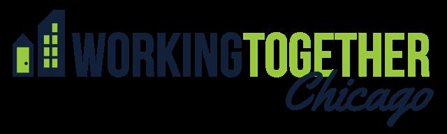 thumbnail_TTC-WCT-Logo-1000px