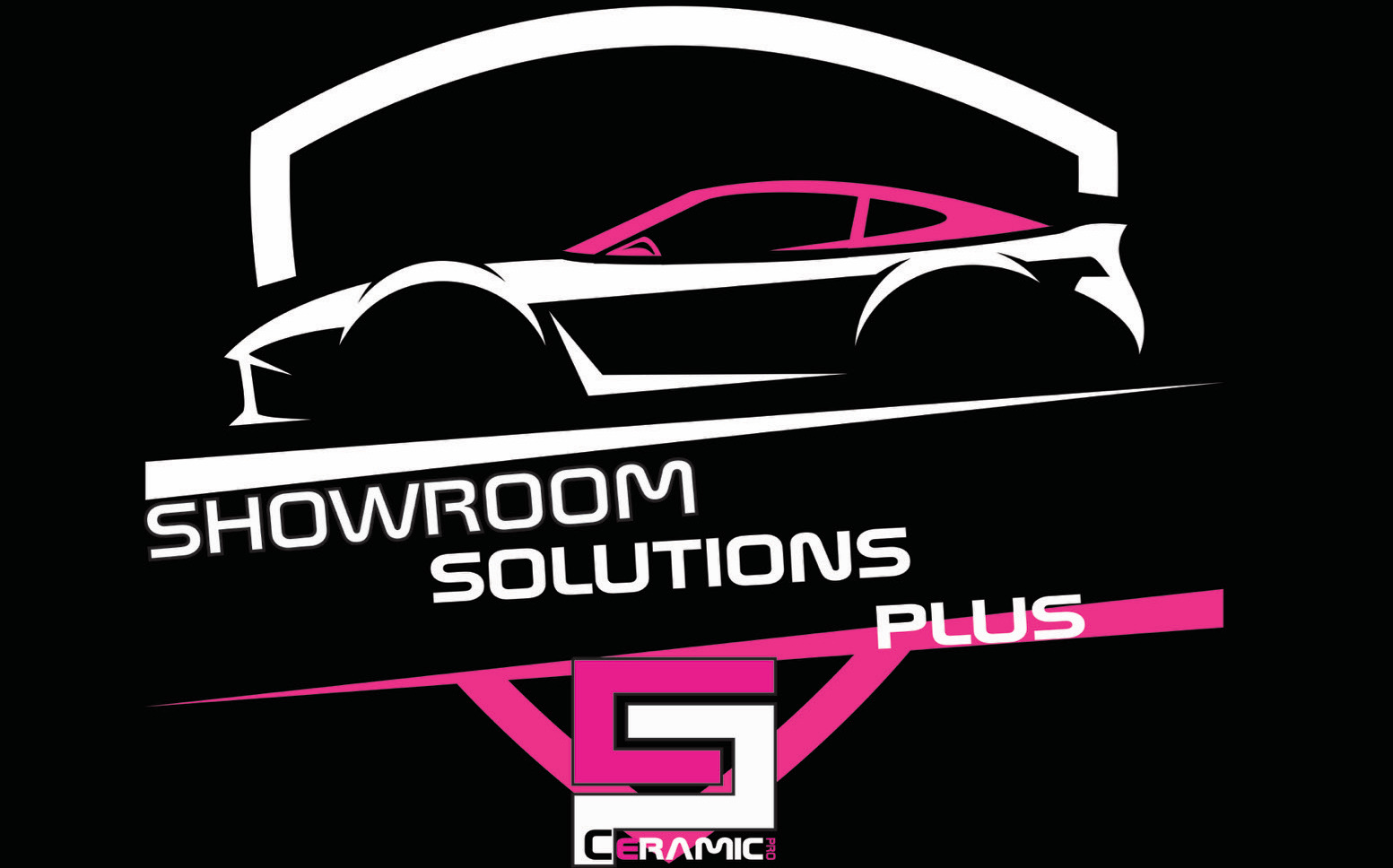 Showroom Solutions Plus