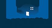 Spencer Hsu Silicon Valley Technology Realtor Logo
