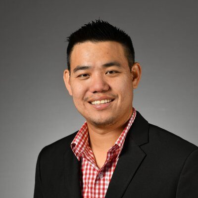 Spencer Hsu Tech Realtor