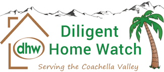 Diligent Home Watch