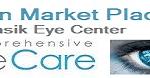 Vision-Market-Place-logo-1 (1)