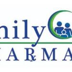 family-care-pharamcy-logo (1)