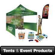 event products