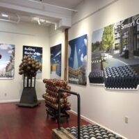 Portland-Lattice-Gallery_1483