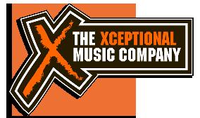Xceptional Music Company