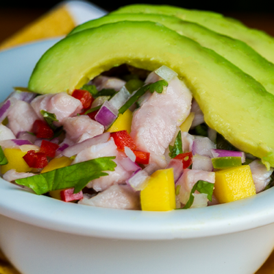 SharkysWeb_HomePage_Food-ceviche