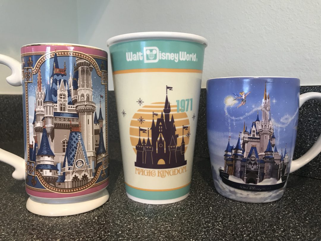 Cinderella-Castle-Mugs-Disney-World-1080x810