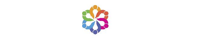 Family Resources Logo