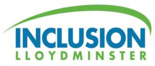 Inclusion Lloydminster