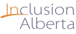 Inclusion Alberta