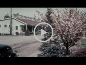Mukai Farm & Garden video by Vaun Raymond, King County