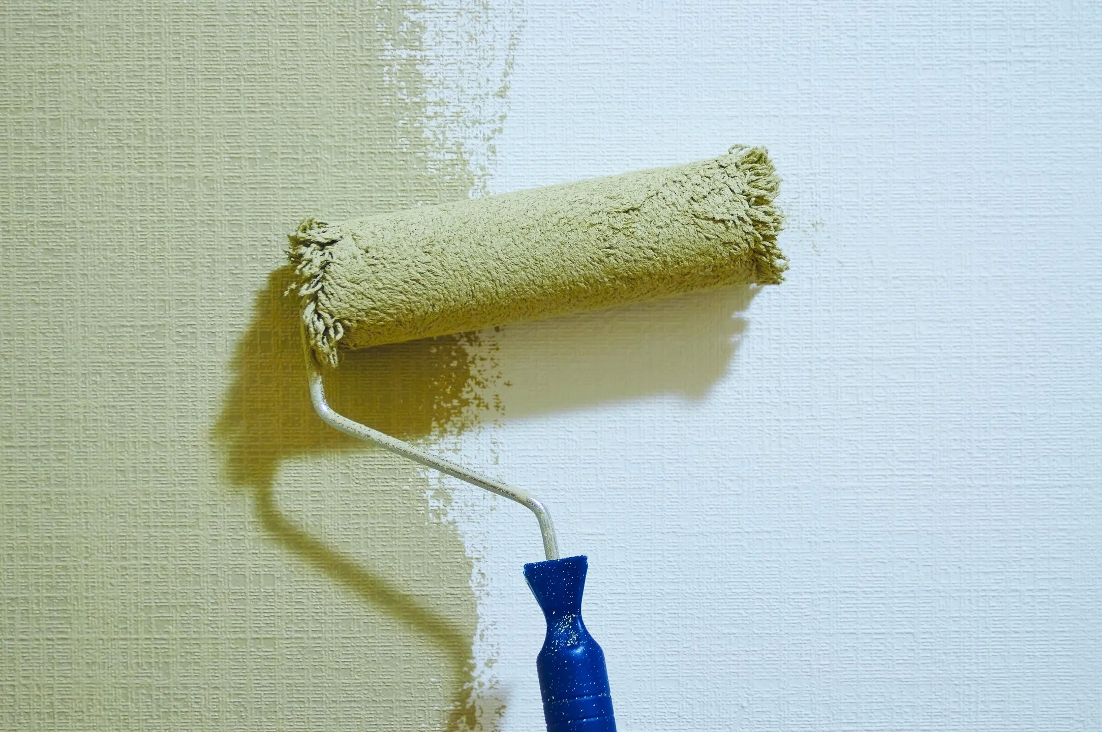 Interior-Painting-All-Los-Angeles-Painting-Company_-Inc.