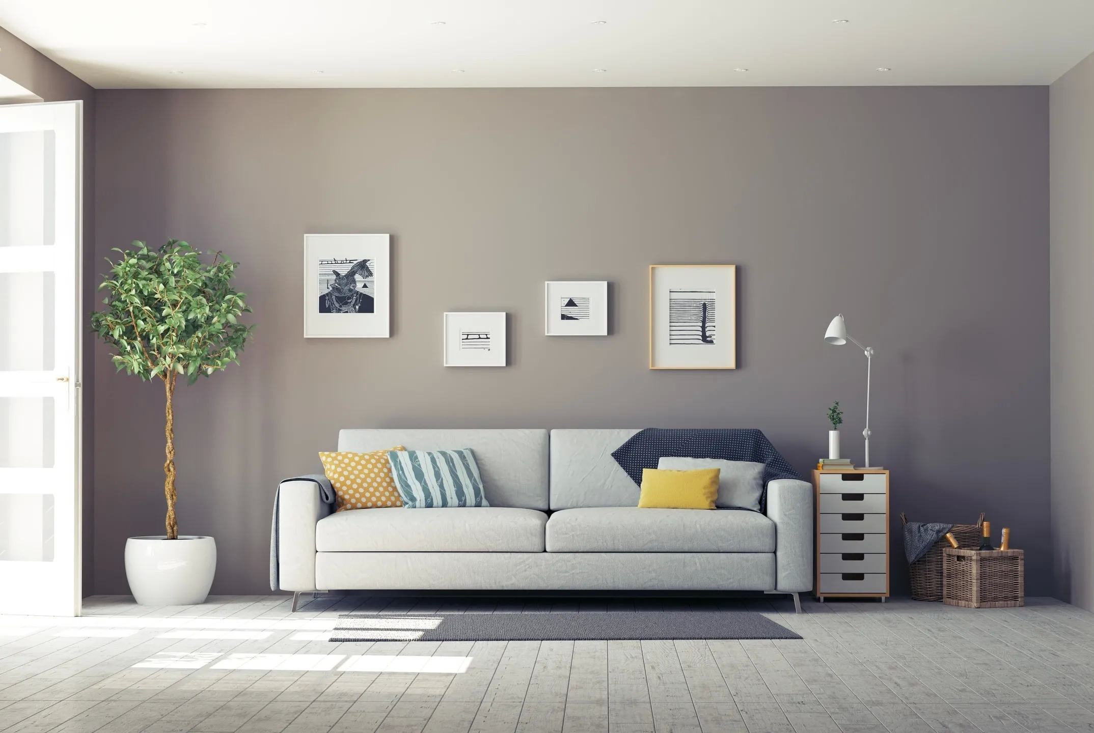 Residential-Interior-Painting-All-Los-Angeles-Painting-Company_-Inc.