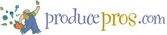 ProducePros.com Logo