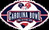Carolina Bowl