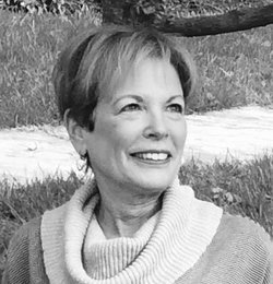 About Barbara Hurwitz