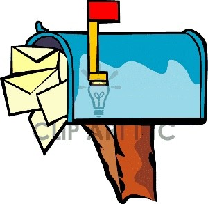 mail-clipart-692480-mailbox-letter