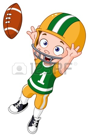 18539898-young-kid-playing-american-football